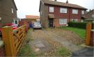 3 bedroom semi detached house in Turmarr Villas...