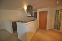 Flat to rent in South Lane, Hessle...
