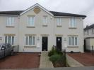 3 bedroom Terraced home to rent in Northolme Road, Hessle...