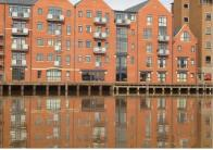 Serviced Apartments to rent in Trinity Wharf, Hull...
