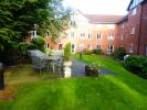 1 bedroom Flat to rent in Ella Court...