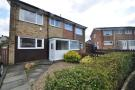 3 bed semi detached home in Boothferry Road, Hessle...