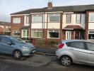 Terraced home to rent in Aston Road, Willerby...