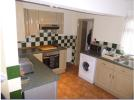 £495 pcm 					: 2 bedroom terraced house to rent : Denton Street, Beverley, EastYorkshire, HU17 0PX