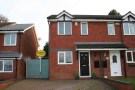 property for sale in Orchard Rise, Yardley, Birmingham