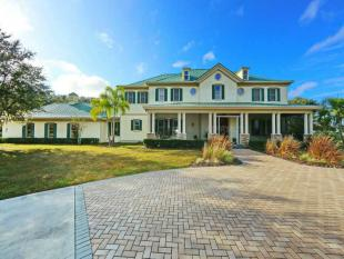property for sale in Sarasota, Florida, United States of America