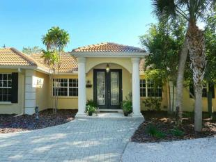 property for sale in Woodside Rd, Siesta Key, Florida, United States of America