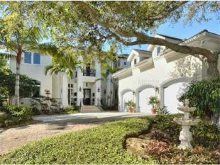 property for sale in Waterside Way, Siesta Key, Florida, United States of America
