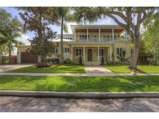 property for sale in 3714 Flores Ave, Sarasota, Florida, United States of America