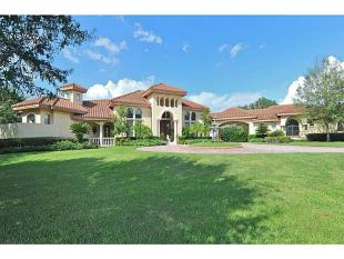 property for sale in Ranch Club Blvd, Sarasota, Florida, United States of America