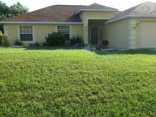 property for sale in Calgary Rd, North Port, Florida, United States of America