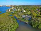 property for sale in Roland St, Sarasota, Florida, United States of America