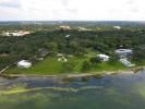 property for sale in Indian Beach Drive, Sarasota, Florida, United States of America