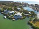 property for sale in El Dorado Dr, Venice, Florida, United States of America