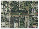 Land in Lime Ave, Sarasota for sale