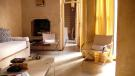4 bed Town House for sale in Marrakech...