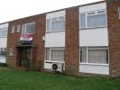 property to rent in Brookside Industrial Estate,