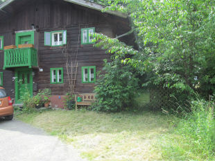 3 bedroom Character Property in Upper Austria...