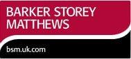 Barker Storey Matthews, Cambridgebranch details
