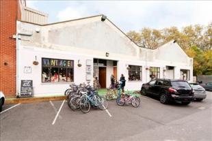 property to rent in Hackney Downs Studios, Studio 37, Amhurst Terrace, Hackney, London, E8 2BT
