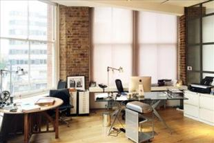 property for sale in Galaxy House, 1st Floor , Leonard St, Shoreditch / Old Street, London, EC2A