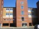 property to rent in T1,