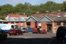property to rent in Premium House,