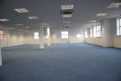 property to rent in T2 2nd Floor Trinity Office Park, Filton, Bristol, BS7 0DD