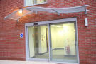 property to rent in T2 3rd Floor Trinity Office Park, Filton, Bristol, BS7 0DD