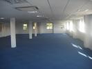 property to rent in T2, Trinity Office Park, Bristol, BS7 0BD