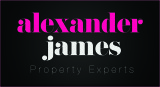 Alexander James Property Experts, Milton Keynes