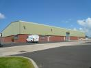 property to rent in Unit B, New Venture Business Park,