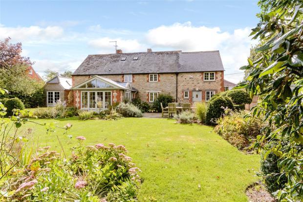 Wiggins Cottage