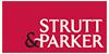Strutt & Parker, Oxford