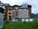 Apartment for sale in Blagoevgrad, Bansko