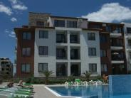 Apartment in Burgas, Nessebar