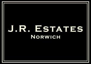 J.R Estates Sales & Lettings, Norwichbranch details