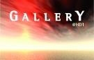 Gallery @ WF4, Wakefield  details