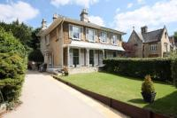 5 bedroom semi detached home in Prior Park Road,  Bath...