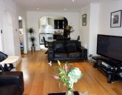 3 bedroom semi detached property for sale in St. Georges Hill...