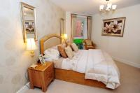1 bed new development for sale in High Street North...