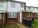 4 bed Terraced house in Sycamore Field, Harlow...