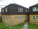 Cheshunt Flat to rent