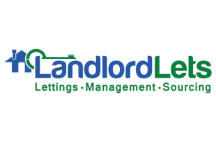 Landlord Lets Ltd, Hertfordbranch details