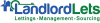 Landlord Lets Ltd, Hertford