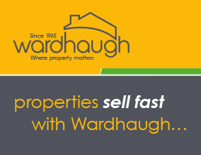 Get brand editions for Wardhaugh Property, Arbroath