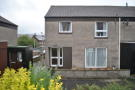 3 bedroom End of Terrace home in Newmonthill, Forfar...