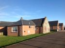 2 bedroom Barn Conversion to rent in West Mains Auchmithie...
