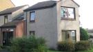 property to rent in Don Street, Forfar, DD8 3HE