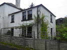 1 bedroom Flat to rent in whigstreet, tannadice...